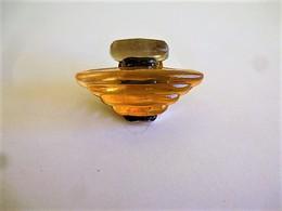 PINS PARFUMS TRESOR DE LANCÔME  / 33NAT - Perfume
