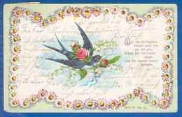 Blumen; Fleurs; 1903 - Blumen