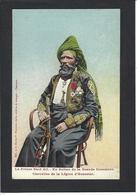 CPA Comores Prince Sultan Non Circulé - Comores