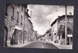 Vente Immediate Jonchery (sur Vesle 51) Route Venant De Reims (  Biere Des 2 Cigognes  COMBIER CIM ) - Jonchery-sur-Vesle