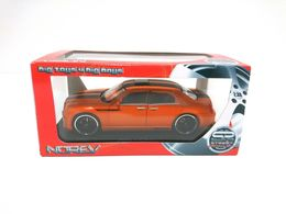 Chrysler 300C  1/32 Norev - Voitures, Camions, Bus