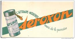 ATTRAPE MOUCHES AEROXON - Produits Ménagers