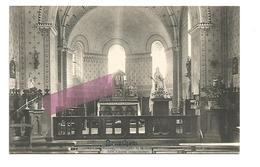 K 3. BRUSTHEM - Kapel Van Binnen - Edit. Lucien Delandsheere - Sint-Truiden