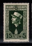 Algerie - YV 283 N** Legion étrangère - Algeria (1924-1962)