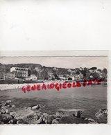 29-  TREBOUL - PLAGE DES SABLES BLANCS   -   FINISTERE - Tréboul