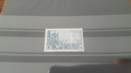 LOT 429183 TIMBRE DE FRANCE NEUF** LUXE N°328 - Unused Stamps