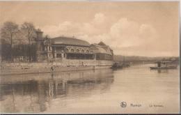 Namur - Namen - Le Kursaal - HP1562 - Namur