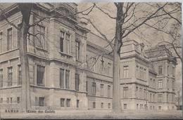Namur - Namen - Ecole Des Cadets - HP1563 - Namur