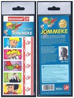België/Belgique 2010 Bpost Duostamp Jommeke (Nys) - Blocs 1962-....