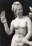 ATHENES-ACROPOLIS MUSEUM-APHRODITE EROS - Sculture
