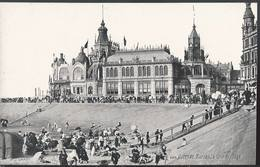 Oostende - Ostende - Kursaal - Coin De Plage - HP1569 - Oostende