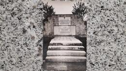 55 Varennes En Argonne Monument à La Mémoire De ... - Francia