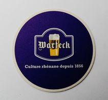 Sous Bock Marteck - Sotto-boccale