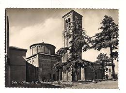 M7632 Veneto ESTE Padova 1953 Viaggiata - Altre Città