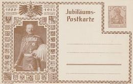 DR Privat-GS Minr.PP23 C39/01 Postfrisch - Deutschland