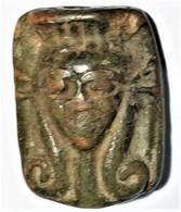 Amulette Déesse Hathor - Archéologie