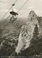 Berchtesgaden [AA22-1234 - Berchtesgaden