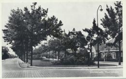 Gorinchem - Haarsekade [AA22-1522 - Gorinchem