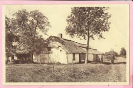 Kasterlee - Rustige Oude Hoeve Op De Kluis - 1946 - Kasterlee