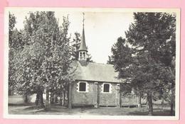 Kasterlee - Rielenkapel - 1955 - Kasterlee