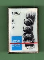 EDF *** EHA *** EDF-03 - EDF GDF