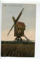 Moulin PIPAIX - Belgique