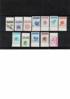 TOGO  - 1999 -  MNH , ** , Postfrisch , Mi.Nr. 2830 - 2841 - Togo (1960-...)