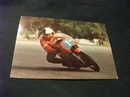 Motorbikes MOTO CORSA PILOTA AGOSTINI MV 350 - Personalità Sportive