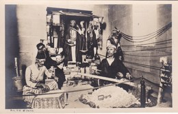 Esposizione Missionaria Vaticana, Bazar Arabo (pk53153) - Vatican