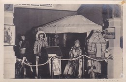Esposizione Missionaria Vaticana, Missioni Della Cina (pk53154) - Vatican