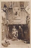 Esposizione Missionaria Vaticana, Missioni Dei PP Maristi In Oceania (pk53157) - Vatican