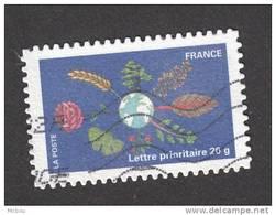 ##1, France - France