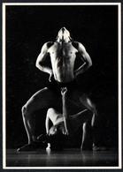 C0225 - C. Ohno - V. Kunes - Dans Theater Niederlande - Gert Weigelt - Hans Van Manen - Kleines Requiem 1996 - - Autographs