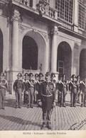 Roma, Vaticano, Guardia Palatina (pk53172) - Vatican