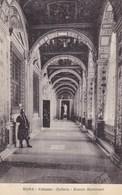 Roma, Vaticano, Galleria Braccio Mantovani (pk53176) - Vatican