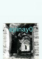 MAROC - MEKNES - Les Greniers En Ruines Du Palais De Mouley Ismail - PHOTOGRAPHE ROBERT PETIT - ATLAS-PHOTO - Afrique