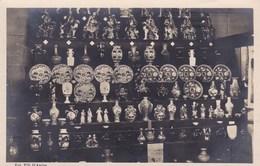 Esposizione Missionaria Vaticana, Una Collezione Di Ceramiche Cinesi (pk53181) - Vatican