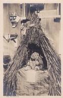 Esposizione Missionaria Vaticana, Un Feticcio Del Dahomey (pk53182) - Vatican