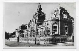 LE HAVRE EN 1948 - LE CASINO MARIE CHRISTINE - FORMAT CPA VOYAGEE - Le Havre