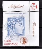 MONACO 2009  - Y.T. 2693 - NEUF ** - Monaco