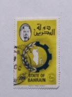 BAHREÏN  1976-80  LOT# 2 - Bahreïn (1965-...)