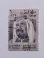 BAHREÏN  1976-80  LOT# 3 - Bahreïn (1965-...)