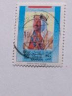 BAHREÏN  1989  LOT# 4 - Bahreïn (1965-...)