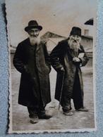 Iasi-interbelica Evrei - Riproduzioni
