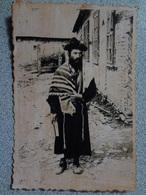 Iasi-interbelica(iudaica) - Reproductions