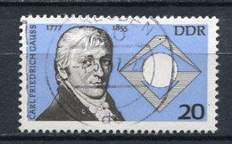 DDR Nr.2215           O  Used       (21688) ( Jahr: 1977 ) - DDR