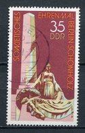 DDR Nr.2262           O  Used       (21705) ( Jahr: 1977 ) - DDR