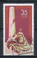 DDR Nr.2262           O  Used       (21706) ( Jahr: 1977 ) - DDR