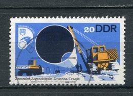 DDR Nr.2368          O  Used       (21735) ( Jahr: 1978 ) - DDR