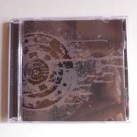 CD/ Exilym - No More Freedom - Hard Rock & Metal